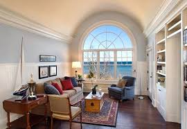 Nautical Themed Living Room Furniture by Nautical Themed Living Room Furniture To Use Decor Create The