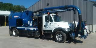 Vac-Con - Hydrovac Rental - CSI 1997 Ford L8000 Sa Hydro Vac Truck Weaver Auctions The Auction 2012 Rebel 125yards Debris 1560gallons Water Hydrovac Truck Ray Contracting Badger Of West Texas Mud Dog 1600 Hydro Vac Video Youtube Pje_hydvactruckfromside5adj1 Tarlton 500 Foremost Trucks Built In Five Years Blog Photos Videos About Transway Systems Inc Custom Industrial Municipal 3d Services Line Locating Cleanup Vacuum Williams Lake Bc Transwest