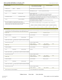 Pottery Barn Employment Application Form Printable By Krishna Wglh ... Brocade Skirts And Pinstriped Work Shirts Kelly In The City Pottery Barn Employee Dress Code Free Catalogs Home Decor Clothing Garden More Woodland Mall To Host Job Fair Saturday Fill 300 Positions Trainor Commercial Cstruction Inc Life Liberty Pursuit Of Material Poessions Freedom Video Photo Shoot On Vimeo Fniture Crate And Barrel Las Vegas Employment Williamssonoma Wikipedia 19 Coffee Table Plans You Can Diy Today Printable Applications Forms Image Collections Form Example