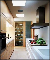 100 Modern Kitchen Small Spaces 70 Admirable Ideas Of Space Designs Home Design