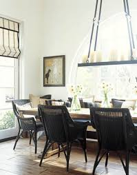 Dining Room Kitchen Ideas by 57 Best Kitchen Lighting Ideas Modern Light Fixtures For Home