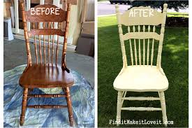 Chalk Paint Rocking Chair @ID47 – Roccommunity Paraphernalia On Twitter Vintage Rocking Chair Painted In Annie Chalk Painted Rocking Chair Yard Sale Makeover Addicted 2 Diy Adult Vintage Shabby Chic With Cream Chalk Paint Baby In Tiffany Blue Using Sloan Paint Vintage Chalk Painted Rocking Chair Crystal Lake Il Patch The Miranda Kentucky Distressing Rocker Bees A Pod
