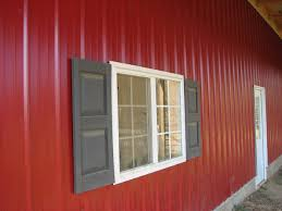 Post Frame & Pole Barn Window Options - Conestoga Buildings Horse Barns Archives Blackburn Architects Pc 107 Best Barn Doors Windows Images On Pinterest Two Story Modular Hillside Structures Custom Built Wooden Alinum Dutch Exterior Stall Amish Sheds From Bob Foote Post Frame Pole Window Options Conestoga Buildings Stalls Building Materials Ab Martin Horse Barns And Stalls Build A The Heartland 6stall Direct