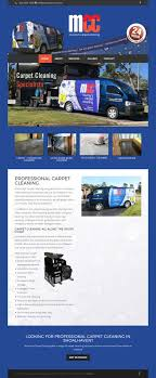 Carpet Cleaning Nowra | Murray's Carpet Cleaning