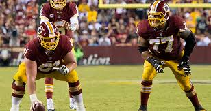 2018 Free Agency Preview Interior fensive Linemen