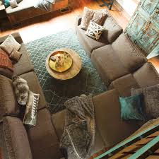 Lovesac Sofa Knock Off by The Lego Answer To Sitting Good Sh T Ozy