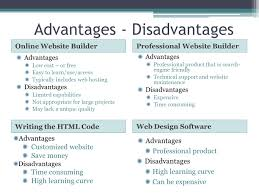 Web Design Fall Ppt Download New Website November 2017 Magic It Services Ltd Affordable Seo Packages Website Designing Plan Just Host Coupon Deals Discount Codes Special Offers 10 Best Web Hosting Companies That Dont Suck Compare The Best Web Hosting Plans Updated February 2018 Azure Sites Basic Pricing Tier Blog Microsoft Fastcomet Review Feb The Perfect Company Top Service Outstanding User Sasfaction How To Buy A Cheap Domain Name Vripmaster Companies Vps Sver Webspace Virtual Siteground Wordpress 200ms Pingdom Load Times Low Cost Domains Made Simple Domainsfoundry