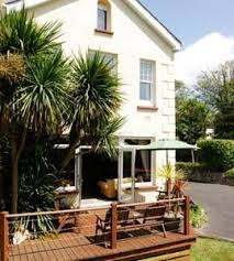 lugo rock official falmouth website cornwall hotels hotel accommodation available in cornwall