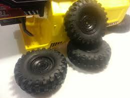 Tonka Dump Truck To RC Dump Trunk Conversion Project Step #4 Tires ... The Rolling End Of A Dump Truck Tires And Wheels Stock Photo Giant Truck And Tires Stock Image Image Of Transportation 11346999 Volvo Fmx 2014 V10 Spintires Mudrunner Mod Bell B25e For Sale Bartow Florida Price 269000 Year 2016 Filebig South American Dump Truckjpg Wikimedia Commons 8x8 V112 Spin China Photos Pictures Madechinacom Used 1997 Mack Cl713 Triaxle Alinum Sale 552100 Suppliers Liebherr 284 Is One Massive Earth Mover Mentertained Roady 17 Commercial 114 Semi 6x6