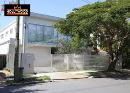 100 The Beach House Gold Coast Margot Robbie Drops Millions Buys Homes For Mom AND Sister