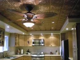 Antique Ceiling Tiles 24x24 by 160 Best Ceiling Tiles Decorative Images On Pinterest Ceiling