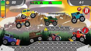 Truck Offroad Championship Fuel Pc Gameplay Monster Truck Race Hd 720p Youtube Traxxas Destruction Tour Coming To Big Country Drive Stunts 3d Android Apps On Google Play Review Mayhem Cars Video Games Wiki Fandom Powered By Wikia Free Bestwtrucksnet How To Nitro Miniclipcom 6 Steps Arena Driver Universal Trailer Game For Kids 2 Racing Adventure Videos Car 2017 Ultimate