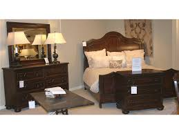 Porter King Sleigh Bed by Wooden Bernhardt Sleigh Bed U2014 Buylivebetter King Bed Dramatic