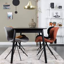 Zuiver Glimps Extending Dining Table In Black Ash Veneer Solid Victoria Ash Ding Table With Angled Black Leg Design Extending First Albert Light Matt A Shaped Legs Designa 120187cm Melamine Grey Ding Room Ideas Chairs Daisy Modern Tables Sohoconcept Halsey 7piece Splay By Bernards At Wayside Fniture Lynd Dark Ash Liberty Home Dcor Online Lanesborough Hadley Rose Cannelle Gold Capped Barker Stonehouse