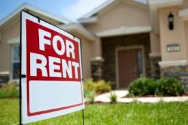 Rental Homes in 55 Active Adult Retirement munities How to