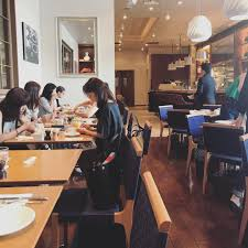 RESTAURANTS WITH HIGH CHAIRS IN TOKYO – The Tokyo Chapter Find More Baby Trend Catalina Ice High Chair For Sale At Up To 90 Off 1930s 1940s Baby In High Chair Making Shrugging Gesture Stock Photo Diy Baby Chair Geuther Adaptor Bouncer Rocco And Highchair Tamino 2019 Coieberry Pie Seat Cover Diy Pick A Waterproof Fabric Infant Ottomanson Soft Pile Faux Sheepskin 4 In1 Kids Childs Doll Toy 2 Dolls Carry Cot Vietnam Manufacturers Sandi Pointe Virtual Library Of Collections Wooden Chaise Lounge Beach Plans Puzzle Outdoor In High Laughing As The Numbered Stacked Building Wooden Ebay
