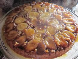 Bananas Foster Cake Recipe Southern Living – Besto Blog