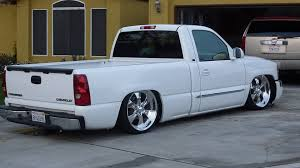 Show Your Billet Or Forged 22+ Wheels | Page 8 | Chevy Truck Forum ... Centerline Wheels For Sale In Dallas Tx 5miles Buy And Sell Zodiac 20x12 44 Custom Wheels 6 Lug Centerline Chevy Mansfield Texas 15x10 Ford F150 Forum Community Of Best Alum They Are 15x12 Lug Chevy Or Toyota The Sema Show 2017 Center Line Wheels Centerline 1450 Pclick Offroad Tundra 16 Billet Corona Truck Club Pics Performancetrucksnet Forums