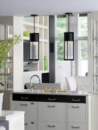 furniture wonderful pendant lighting a kitchen island