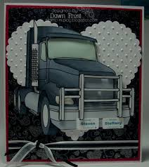 Truck Wedding Invite   Tying The Knot Truckers Style   Pinterest ... Truck Driving Jobs For Felons Youtube Crazy Driver Trucking Blogs Brazils Highway Of Death 16 Awesome Truck Driver Tax Deductions Worksheet Blog Mycdlapp Scs Softwares Blog Czech Finals Young European 2012 National Appreciation Week American Association Owner Operators Tg Stegall Trucking Co Scania Driving Simulator Can New Drivers Get Home Every Night Page 1 Ckingtruth