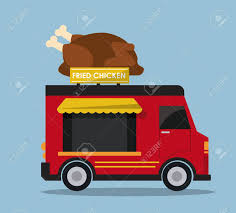 Chicken Truck Fast Food Delivery Transportation Creative Icon ... Harolds Chicken Chicago Food Trucks Roaming Hunger La Truck Astro Doughnuts Fried Truck Giving Away Free Fried Chicken All Weekend In Toronto Litter Spreader Trucks Archives Warren Trailer Inc Punks Rolls Out Food Form For Catered Events And Rice Guys Boston Blog Reviews Ratings Cleanup Sparks 12km Que On M1 Newcastle Herald The Truckin Police Worked Rollover Gentry Nwadg Review Waffles From Fantasy Fare Snag Free Orange At Panda Expresss Ut Tailgate Fire Off I575 Canton Local News