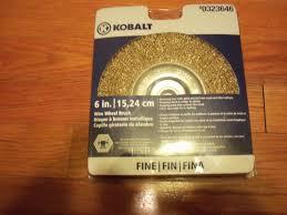 Kobalt Tile Cutter Instructions by Business U0026 Industrial Manufacturing U0026 Metalworking Find Kobalt