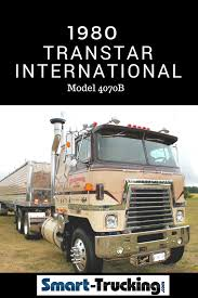 1980 International Transtar Eagle Cabover Truck Review And Roundup ... Domestic New Truck Roundup 2018 Naias Carbage Online National Gallery 2017 Show Vintage Trucks Of Florida Jolly Willard Roundup Car Ii 20170908 Hot Rod Time 7 Monsters From The Chicago Auto Motor Trend Canada 1980 Intertional Transtar Eagle Cabover Review And Photos Red Power Show Roundup What You May Have Missed This Week Driving Recall Nissan Recalls 2011 Juke For Turbo Trouble Ford Hydrogen Alrnate Fuel At York Montana Wildfire For August 8 Yellowstone Public Radio Food Truck Marketplace Launches In Dubai Hotel News Me 2013 State Fair Texas Photo Image