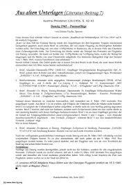 A4 Brief Beschriften Post Nuigalwayorg