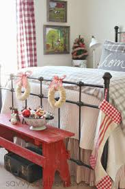 382 Best Christmas Bedrooms Images On Pinterest   Christmas ... 225 Best Free Christmas Quilt Patterns Images On Pinterest Poinsettia Bedding All I Want For Red White Blue Patriotic Patchwork American Flag Country Home Decor Cute Pottery Barn Stockings Lovely Teen Peanuts Holiday Twin 1 Std Sham Snoopy Ebay 25 Unique Bedding Ideas Decorating Appealing Pretty Pottery Barn Holiday Table Runners Ikkhanme Kids Quilted Stocking Labradoodle Best Photos Of Sets Sheet And 958 Quiltschristmas Embroidery