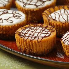 Libbys Pumpkin Pie Mix Muffins by Libby U0027s Pumpkin Pie Pin Board U2013 Libby U0027s Pumpkin Pie
