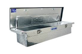 Delta Truck Tool Box Better Built Top 7 Reviews Boxes Cheap Low ... Delta Truck Tool Box Replacement Lock Crossover Single Lid Steel 121501 Boxes Weather Guard Us Packer 263000 Sport Titan Packerextra Chest Toolboxes Currently Unavailable Florida Appt Only Property Room Toolbox Opinions Nissan Frontier Forum Upc 0439954175 Craftsman Hybrid Low Profile Full Size Box Logic Accsories The Images Collection Of Rhpinterestcom K Xtl Led Technology Extreme 429000 Champion Standard Portable Tailgate 127502