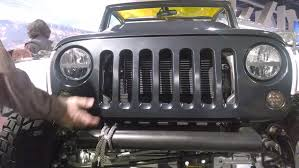 Mopar Jeep Wrangler Led Headlights, Cheapest Truck | Trucks ... Cheap Truck Challenge Build With A 93 Chevy S10 Dirt Every Day Trucks For Sale In Canada Leasecosts The Best Of 2018 Pictures Specs And More Digital Trends Factory Direct Sale Best Price Dofeng Tianjin 42 Cold Room Truck Cheapest Stand East Rand Junk Mail Load Of Rubbish Removal Skip Bins Vaucluse Hot Beiben Tractor Benz 6x6 For Africabeiben 10 New 2017 Pickup History On Wheels An Old Intertional Now Permanent Copart Ford F150 From Salvage Auction Local Towing Jacksonville St Augustine I95 I10 4 Ton Hire Bakkie Cheapest In Durban Call