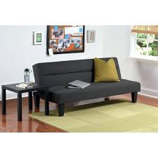 futon sofa chair bed futon mattress covers full size futon covers