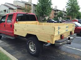 New Wooden Bed-Img_1584 (Ordinary Wooden Truck Bed Plans #2 | Modern ... Wooden Truck Bed Plans Diy Woodworking Pickup Sideboardsstake Sides Ford Super Duty 4 Steps With Weshootcom Barrel Photo Gallery Wood Best Sealer For Migrant Resource Network Nissan Hardbody Toyota How To Flatbed Install New Bedimg_1584 Ordinary 2 Modern Cool Truck Bed Plans Fniture Working Post Your Woodmetal Customizmodified Or Stock Page 9 1953 Chevy Wood Beds Pinterest Beds