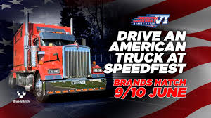 Drive A US Truck On The GP Loop - Brands Hatch American Speedfest Shop Hill Bros Truck Drivers Circle Capitol Honk During Protest Wisc Atlas Specialized Transport Inc Careers Going Erground The Next Logistics Revolution The Loadstar Drive A Us Truck On Gp Loop Brands Hatch American Speedfest Get Your Goods Delivered Grean Nbc Chicago Cst Home Facebook Green Bay Transportation Best 2018 Bestway Trucking Freight Carrier San Juan Puerto Rico Fitzgerald Glider Kits Rolls Into Midamerica Show Transports Ag Posts