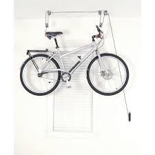 el greco bicycle ceiling hoist