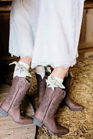 98 Best Barn Weddings Images On Pinterest | Barn Weddings, Wedding ... Wolverine Boot Barn Womens Boots Western Edge Ltd Millers Surplus Shopping In Phoenix Malls Outlet Stores Facebook Guys Can Help You Get Handsome Kfrog 951 Fm And Motorcycle Laredo Cowboy More Find This Festivalready Outfit Our Stores Like Las Anderson Bean Mens Pfi Ctown Premium Cowgirl