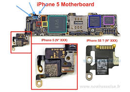 iphone 5 camera problem GSM Forum