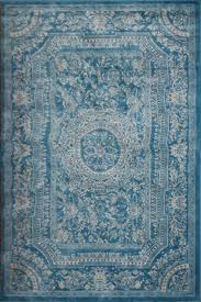 6x8 Area Rugs Area Rugs Discount Rugs