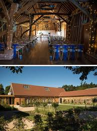 Lauren And Brad's Natural Summer Wedding At Bassmead Manor Barns ... Kingstonbarn Any Jackass Can Kick Down A Barn It Takes Good Mollie Brads Friedman Farms Wedding Icarus Image Hudson Valley Woodworking Fniture Northern Burb Bbq Joint Bad Is Built Of Barns Curbed Detroit Ipomea Floral Design Emerson Creek Barn By Tuan H Bui Katie At Barnes August 29th Playsets And Gazebos Storage Shed Utility Buildings Charlotte Nc Bnyard Superidents Profile Brianna Vintage Bridle Oaks Alices Art Amish Sheds Ogdensburg New York 9 Home Decoration