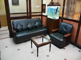 100 Studio Altius OYO 7219 Corporate Inn Hotel Chandigarh Deals Photos