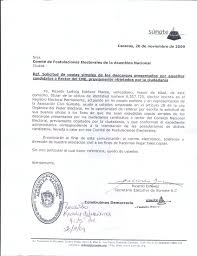 Asociación Civil Súmate Venezuela