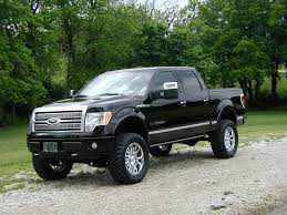 99 Ford Truck Lifted F150 Lifted Country Cadillac Pinterest And F150 Lifted