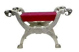 Marcy Ct4000 Roman Chair by Roman Chair For Sale Ideas Of Chair Decoration