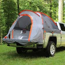 100 Tents For Truck Beds Details About Outdoor Waterproof Tent Pickup Bed For Camping Fishing US STOCK New