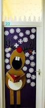 Winning Christmas Door Decorating Contest Ideas by 25 Unique Office Christmas Decorations Ideas On Pinterest Diy