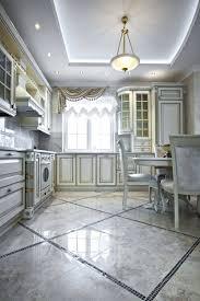 tiles tile designs for kitchen floors pictures tile colors for