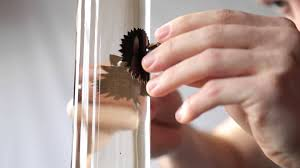 The Inspiration Ferrofluid Lamp by Inspired Designs 60 Sec Trailer Youtube