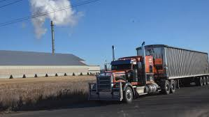 Benson Power Closing Costly, And Under Challenge | West Central ... Pictures From Us 30 Updated 2112018 For Sale 1997 Freightliner 44 Century 716 Wrecker Tow Truck These Big Trucks Win Truck Show Awards Heres Why Tandem Thoughts 2015 Flatbed Hauling Salary And Wage Information Scania R500 V8 Hoekstra Zn Youtube Pin By Romke Hoekstra On Dginaf Pinterest Jb Hunts Shelley Simpson Is So Important To Trucking Manon New 2018 Freightliner Transportation Inc Volvo F 12 Ii 6x2 Topsleeper Met Gesloten Wipkar Van Bruntink In