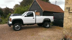 Chevrolet Pickup 3500HD 6.5 Turbo Diesel 4X4 Auto Diesel Bombers Trucks 2004 Chevy Silverado 8lug Magazine 2010 Peterbilt 389 Custom For Sale Pinterest Redneck Pickup Stacks Bull Horns Pipes Ford F350 Tow Bed With Chrome No Winch Hodges Utility Truck Beds For 32007 60l F2f350 Mbrp Turbo Back Smoker Exhaust Kit W Gooseneck Flate Bed With Lifted Truck Page 2 And Gmc 2007 Kenworth T800 Semi Sold At Auction May 21 The Worlds Largest On An 18 Wheeler Tractor Freightliner Lobos Pride San Antoniobased Texas Shop Built This Dodge Resource Forums 8v71 Detroit Straight Youtube